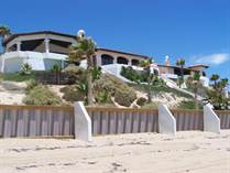 Homes for Sale in Las Conchas, Puerto Penasco/Rocky Point, Sonora $3,000,000