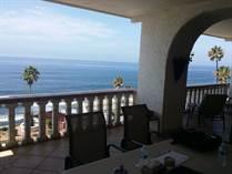 Homes for Sale in Costa Bella, Playas de Rosarito, Baja California $239,000