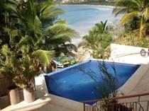 Multifamily Dwellings for Sale in Playa Flamingo, Flamingo, Guanacaste $4,995,000
