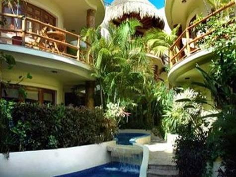 _villas_sacbe_condo_hotel_boutique