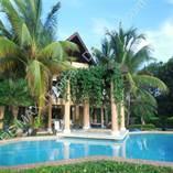 Homes for Sale in Tortuga Bay, Punta Cana, La Altagracia $2,200,000