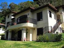Homes for Sale in Valle Escondido, Boquete, Chiriquí  $519,000