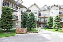 Condos Sold in Radium Hot Springs, British Columbia $175,000