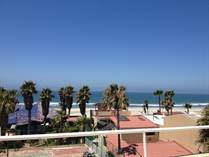 Homes for Rent/Lease in Ricamar, Playas de Rosarito, Baja California $1,000 monthly