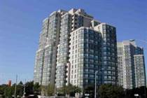 Homes for Rent/Lease in Eglinton Ave E/Markham Road, Toronto, Ontario $2,000 monthly