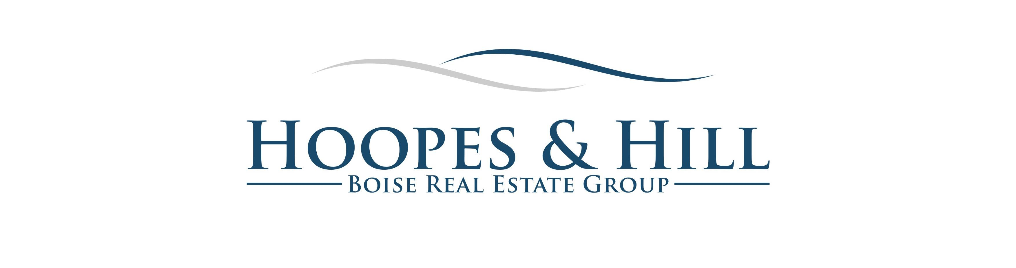 Eva Hoopes and Lee Hill Real Estate