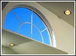 Skylight01.jpg
