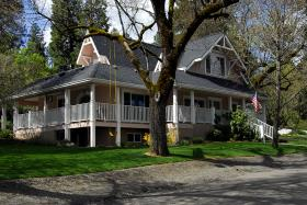 Buying a Home in Lane County Oregon