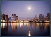 Panama Real Estate