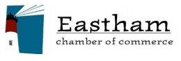 I'm a member of the Eastham Chamber of Commerce