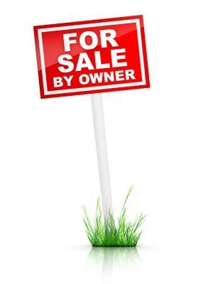 Lethbridge For Sale by Owner