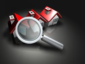Search Properties for Sale in Summit County, Park County, and Grand County Colorado!