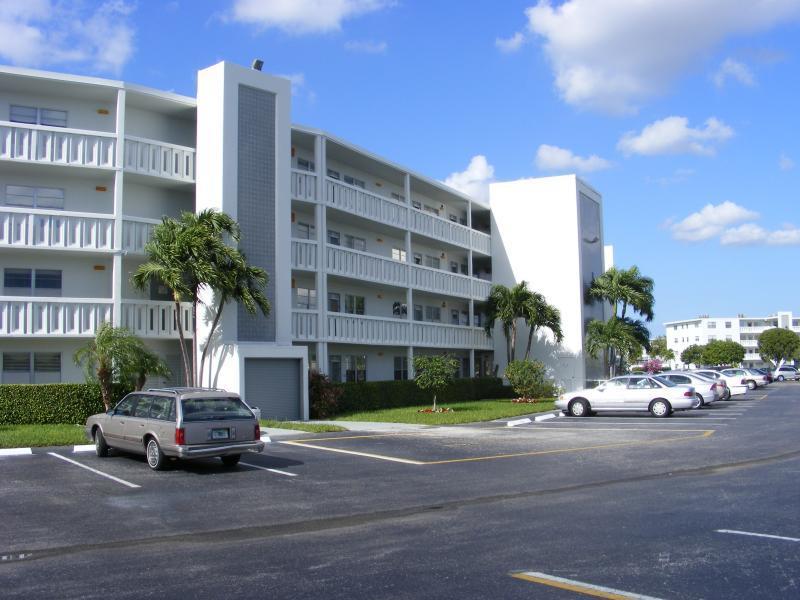 Dover C West Palm Beach Fl