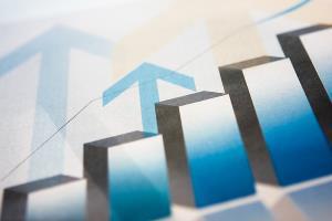Lethbridge Home Market Values Online