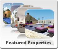 Mexico property listings