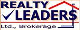 REALTY  LEADERS