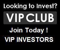 VIP INVESTORS