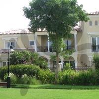 Luxury Villa Phase 1 Green Community Dubai