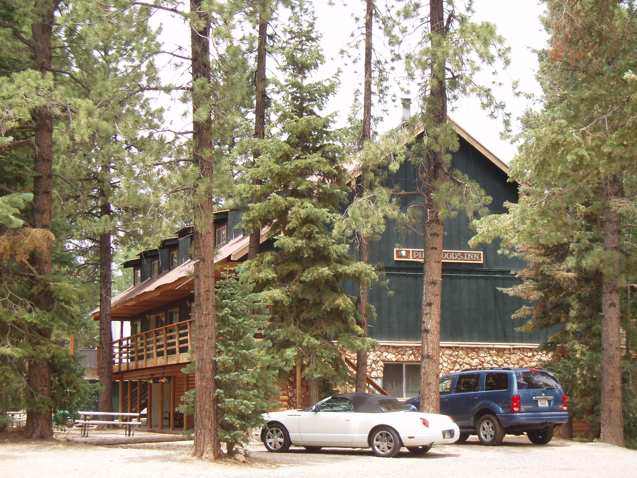 Duck Creek Village Utah >> Duck Creek Village Utah Homes for Sale