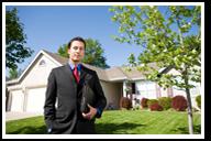 Free Toronto Home Evaluation