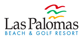 Condos for Rent at Las Palomas Golf Resort Rocky Point Mexico
