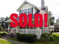 lizette realty lizette fitzpatrick kentucky homes for sale