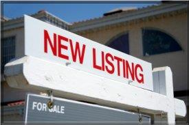 Get the Lastest Listing Information