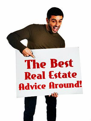 Metrowest MA Real Estate Advice
