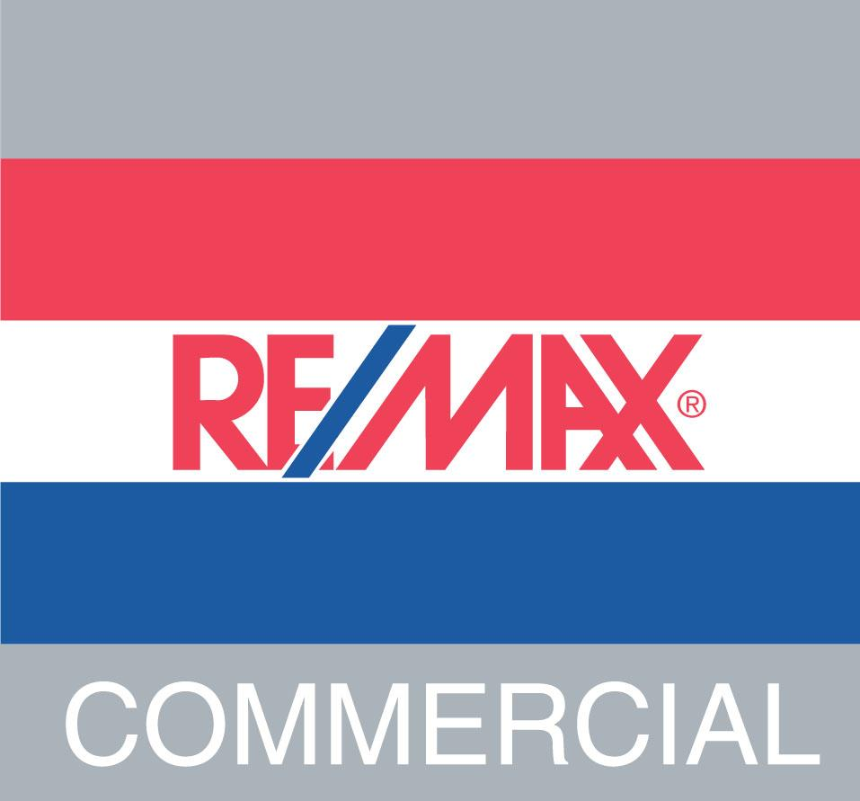 Victoria BC Real Estate Commercial Re/Max Agent Fred Carver