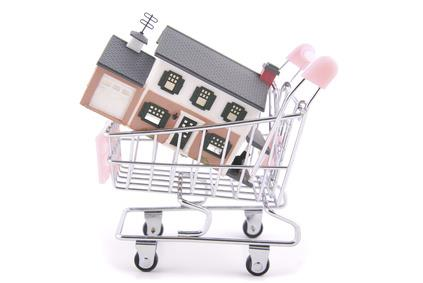 Home appraisal Metrowest Massachusetts