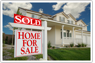 Toronto Home Seller Reports