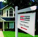 Open Houses Lisa Tollis will be Hosting
