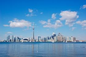 Toronto Real Estate, Homes, Condos, Townhomes for Sale in Toronto Ontario