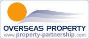Overseas properties for sale from many overseas property agents and developers