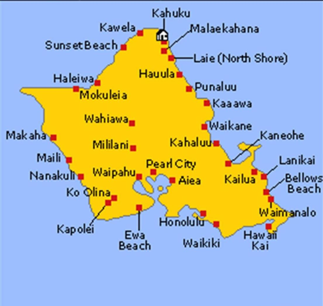 Oahu The Gathering Place Advanced Home Search Map Of Zip Codes In Oahu on map of golf courses in oahu, map of counties in oahu, map of hotels in oahu, map of movies in oahu, map of schools in oahu, map of soils in oahu, map of crime in oahu, map of cities in oahu, map of churches in oahu,