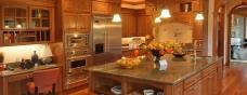 Country Properties - Kawartha Lakes Waterfront Homes / Cottages / Land