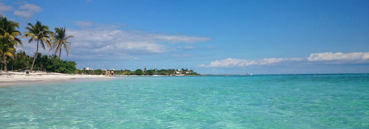 Riviera Maya real estate - Akumal listings