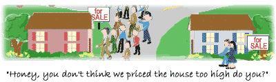 home value in Jupiter Florida, Jupiter Florida home values