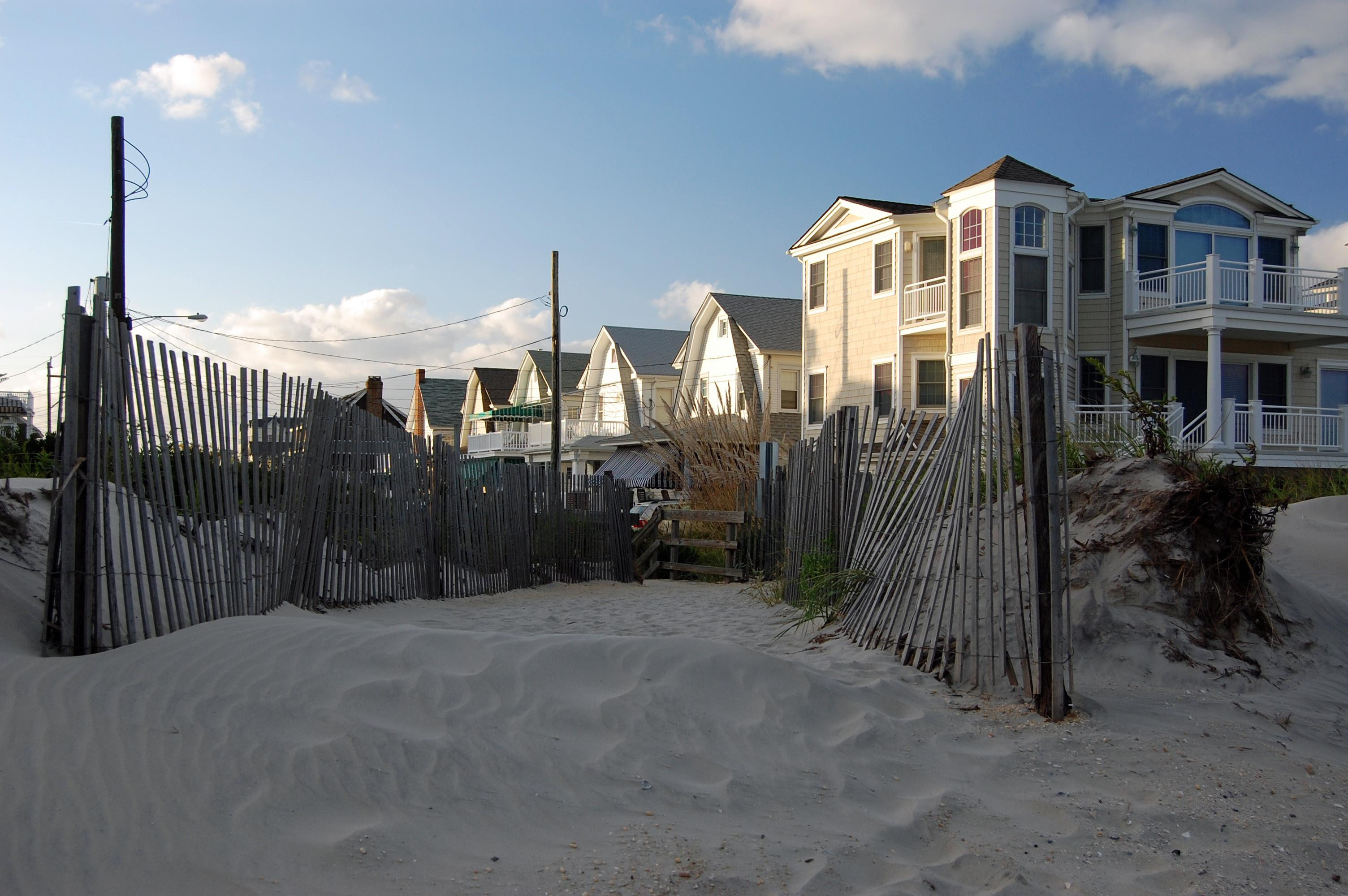 Joan Farrell S Ocean City Featured Listings