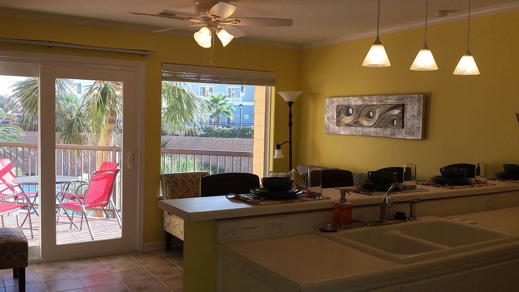 Vacation rentals in Maravilla