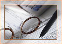 Free Market Evaluation of Your Condo