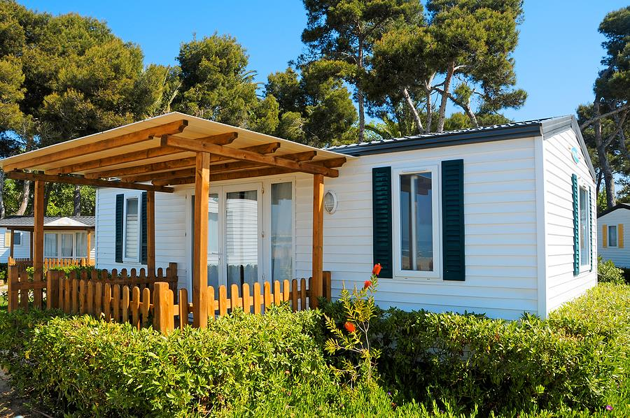 Pricing Your Mobile Home Properly