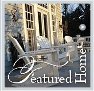 Charleston Flat Fee Real Estate