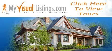 Virtual Tours of Lisa Tollis' Listings