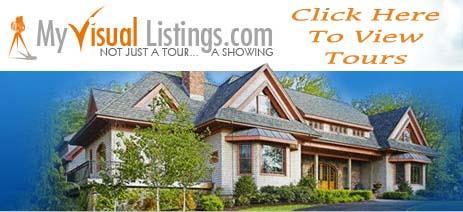 Virtual Tours of Lisa Tollis' Listings
