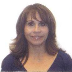 Sonia Lopez, Lic. 5977