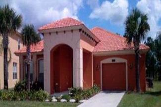WaterSong Resort, Clearwater Beach 4 Bedroom Home