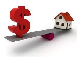 Wenatchee Chelan Leavenworth Calculate Real Estate Purchase