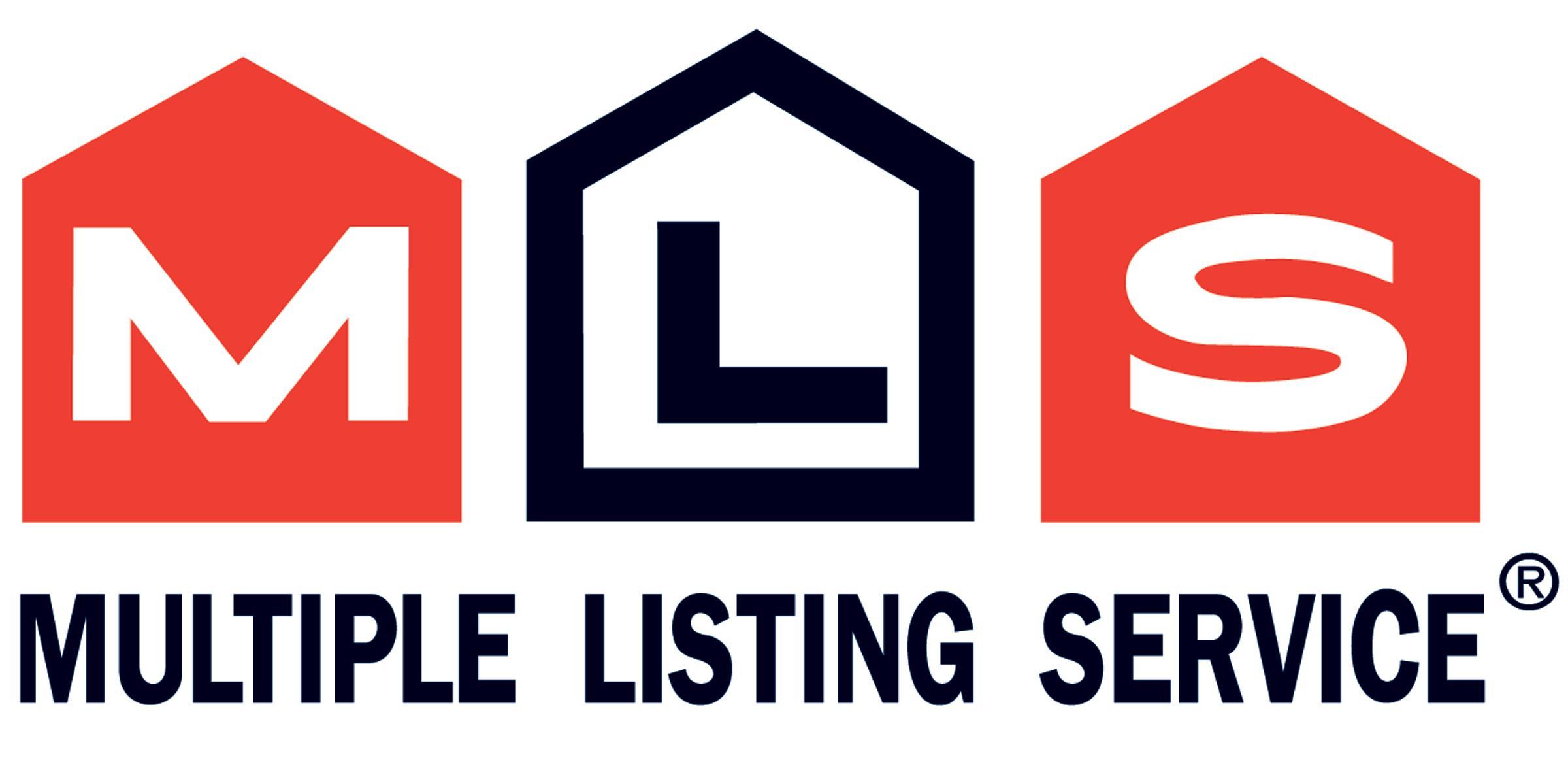 Module Homes Tri City Maple Ridge Mls Listings