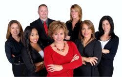 Broward Real Estate and Homes for Sale